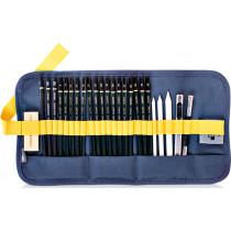 Sketching Pencil - Sketching Pencil Set