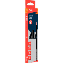 Easy Grip Graphite HB Pencil