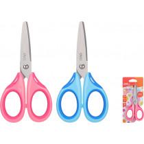 Soft-touch Scissors