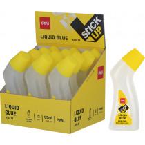 Easy Apply Liquid Glue - 65ml