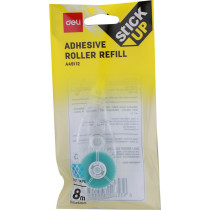 Adhesive Roller - Refill