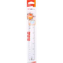 Clear Ruler - Length 20cm