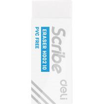 Eraser Scribe 54×20×10mm