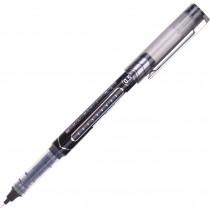 Roller Pen - MATE - Black