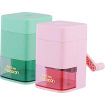 Rotary Sharpener - Macaron