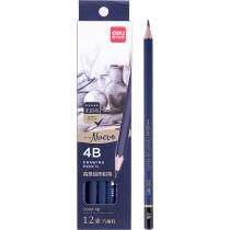 Art e Neuvo Sketch Pencils - Grade 4B