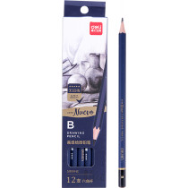 Art e Neuvo Sketch Pencils - Grade B