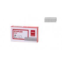 STAPLE PIN NO10-1M - (Small Stapler)