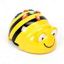 Bee-Bot Rechargeable Floor Robot 18pk