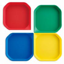Fun2 Messy Trays (4)
