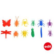 Bug Counters (72)