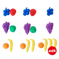 Fruit Counters