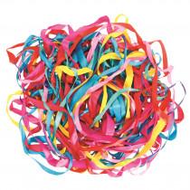 Dark & Bright Ribbons Pack