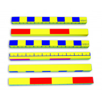 Pupil Counting Sticks