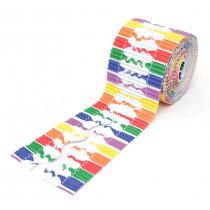 Bordette Designs Border Roll - Crayons