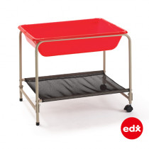 Destop Water Tray Stand