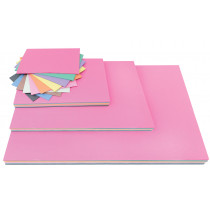 Sugar Paper - A4,White