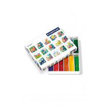 Essential Coloured Pencils - 288pk