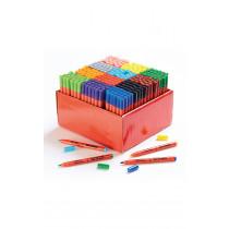 Berol Colour Broad 288pk