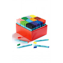 Berol Colour Fine 288pk