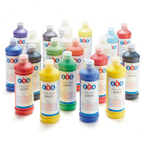 TTS Ready Mixed Assorted Pack 600ml