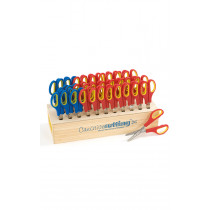 Grip-It Class Pack & Wooden Storage Tray