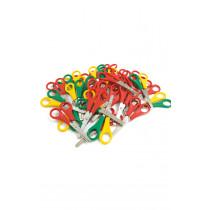 School Scissors Bumper Pack 96Pk