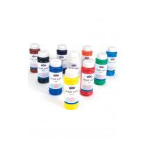CleanART Acrylic Yellow 500 ml