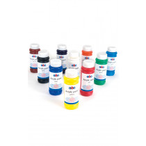 CleanART Acrylic Blue 500 ml