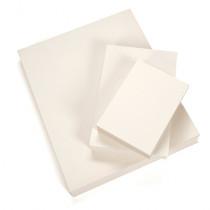 Cartridge Paper 100gsm A4 500pk