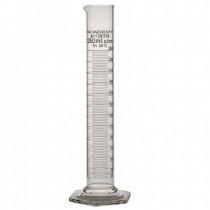 Cylinder Academy 50ml