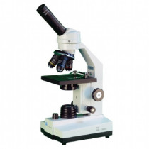 Microscope 100-FL LED, 230V
