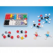 Molymod Organic/inorganic - Students set