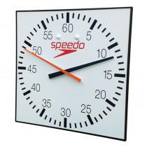 SPEEDO BATTERY PACE CLOCK  600MM