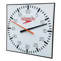SPEEDO BATTERY PACE CLOCK  800MM