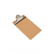 6 Pack Clip Board A5