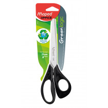 Greenlogic Scissors