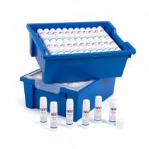 TTS Lid Saver Glue Sticks 100pk with tray