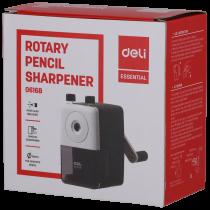 Rotary Sharpener - Small