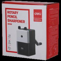 Rotary Sharpener - Large