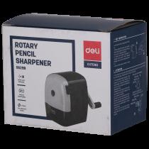 Desktop Adjustable Sharpener