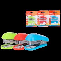 Mini Statpler with Staples