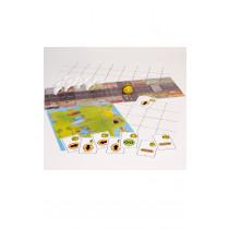 Bee-Bot Floor Robot Starter Set