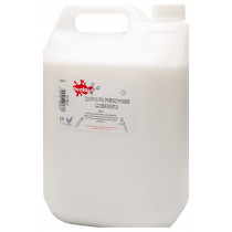 Red Label PVA - 5 Litre