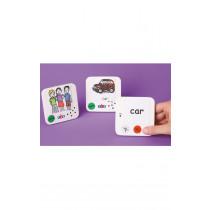 MINI CARDS 3PK