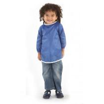 Nylon Toddler Overall - 46 x 46.5 Pack 4