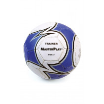 MASTERPLAY TRAINER BALL SIZE 3