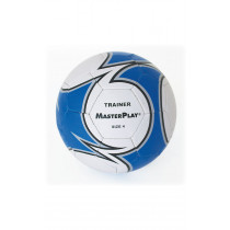 MASTERPLAY TRAINER BALL SIZE 4