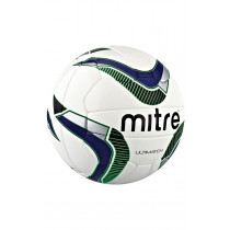 MITRE ULTIMATCH SIZE 4