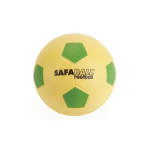SAFABALL FOOTBALL